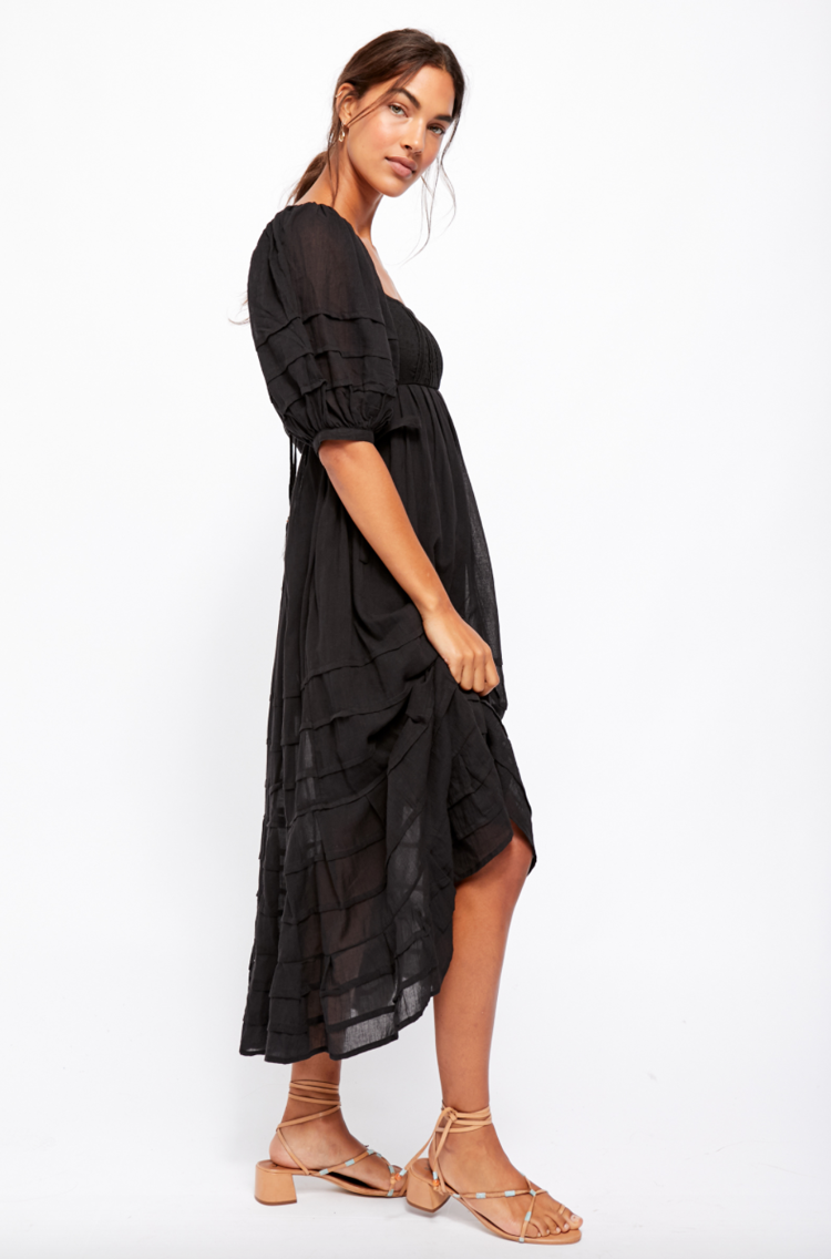 Free People Lets Be Friends Midi 02